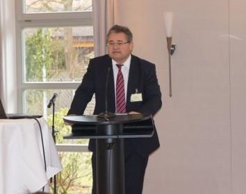 Baustoff Recycling Forum und 2. bvse-Mineraliktag