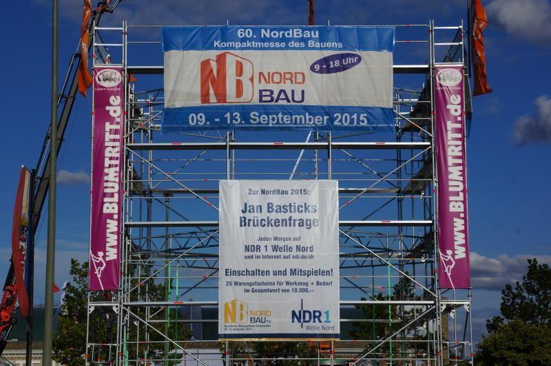 Nordbau (147)_web