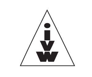 IVWLogo IVW sw [Konvertiert04]