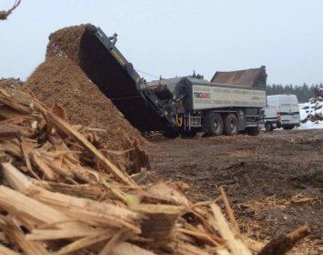 Jürgen Kölsch zieht nach Recycling Aktiv positive Bilanz