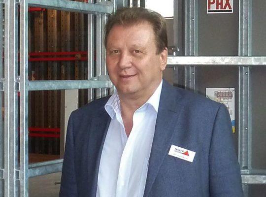 Mayer Schaltechnik (28)