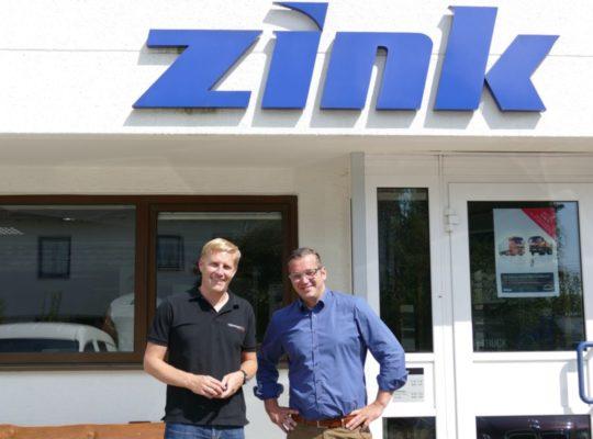 Zink_05 k