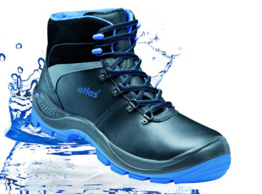 SL525 Splash