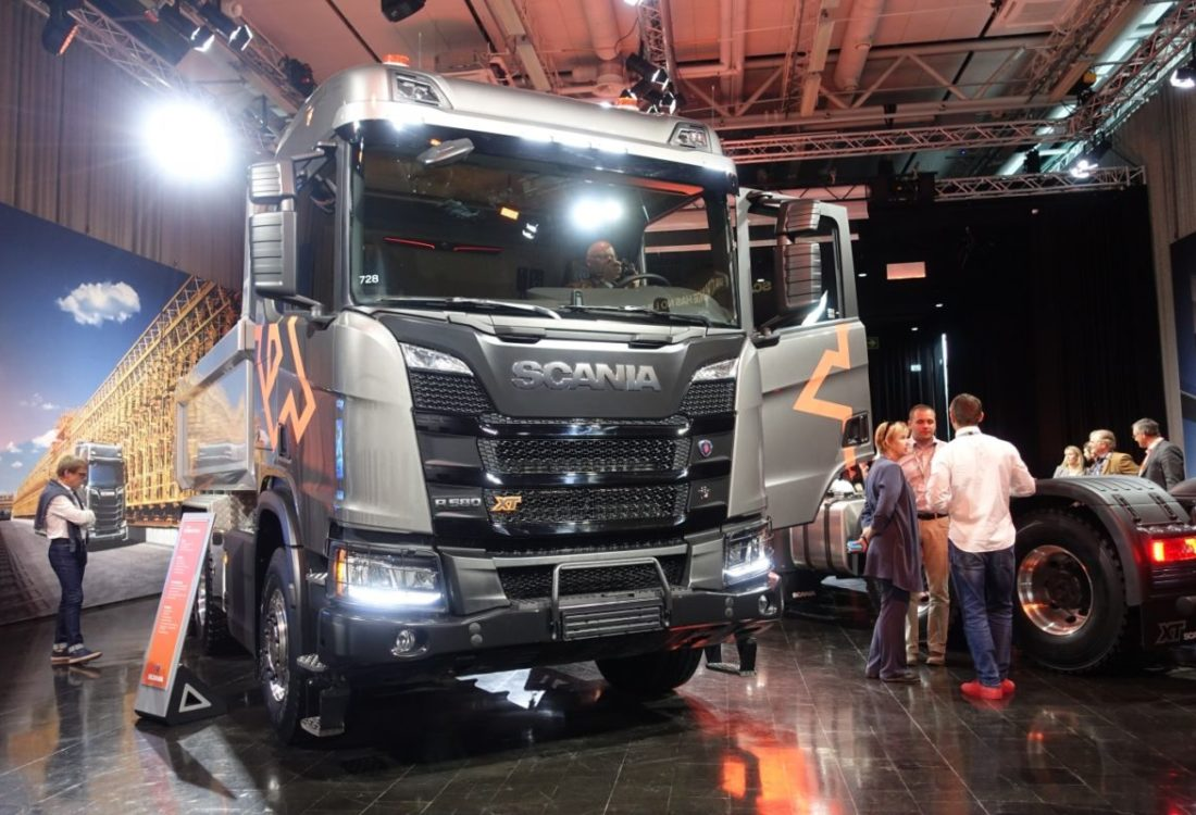 Scania (13)_web