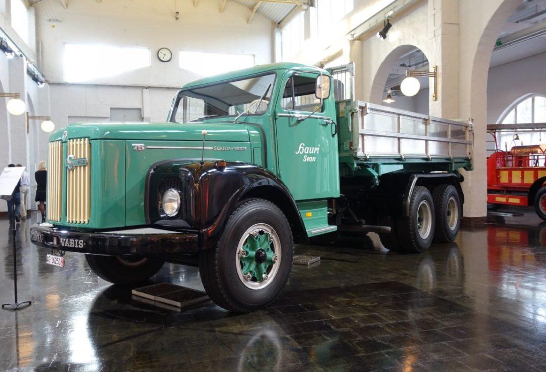 Scania (22)_web