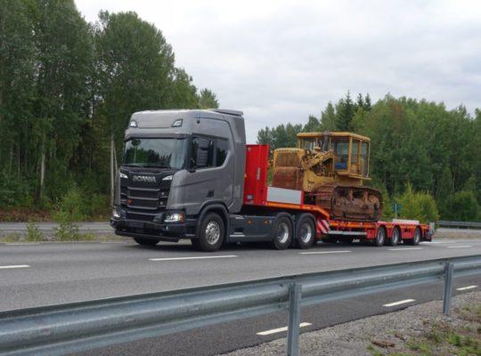 Scania (45)_web