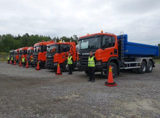 Scania (64)_web