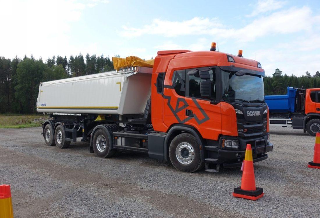 Scania (71)_web