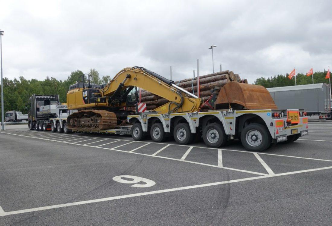 Scania (87)_web