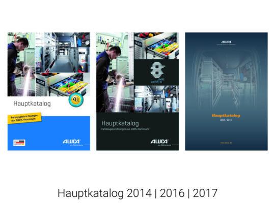 ALUCA Design Evolution_Großformat Kategorien3