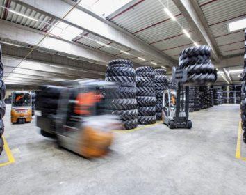 Bohnenkamp – Ausgereiftes Vollsortiment für EM und Industrie