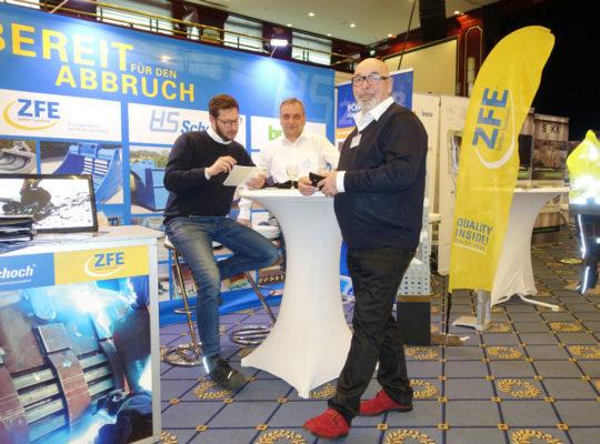 Abbruchtage 2018 048_website