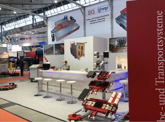 Logimat (6)_website