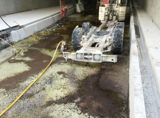 OILEX_Öl_auf_Wasser_Tunnel_Steiermark_website