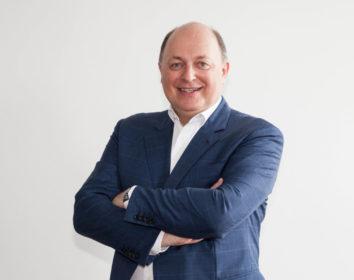 Palfinger Aufsichtsrat schließt Suche nach neuen CEO ab