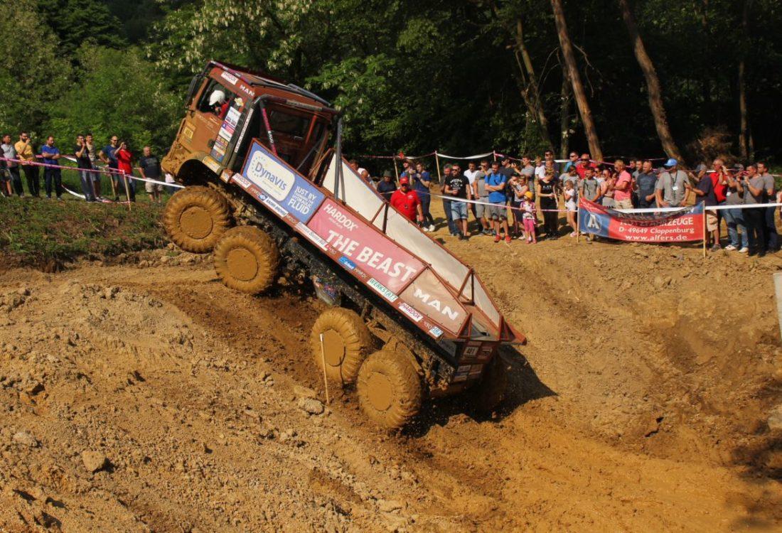 Truck Trial 1 (5)