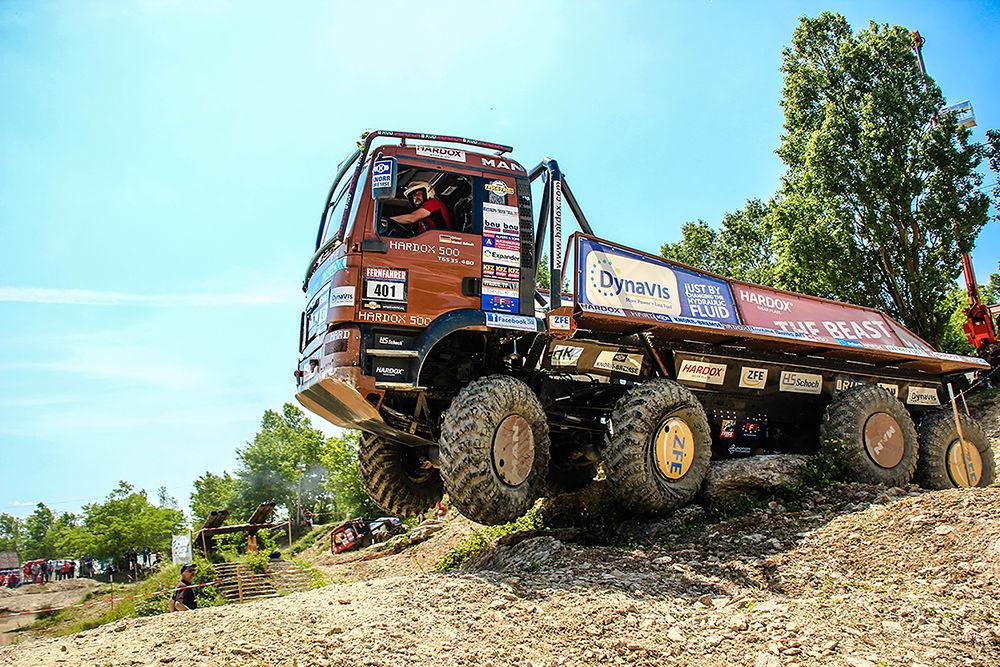 Truck Trial 2 (1)
