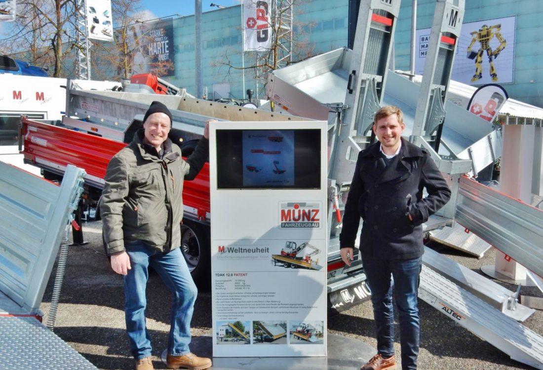 Baumaschinenmesse Bern (Franz) (86)_web