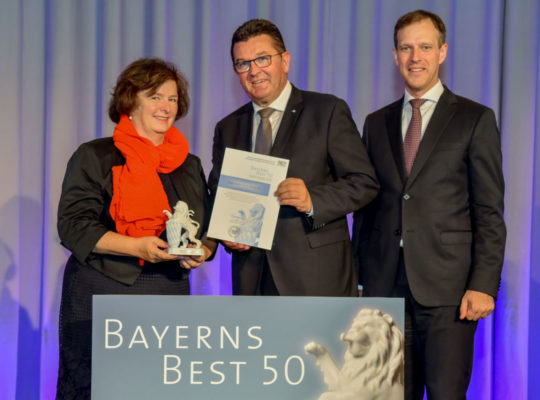 Koegel_Bayerns_Best_50