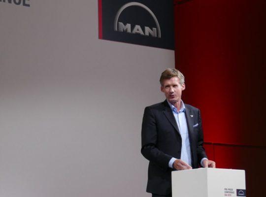 MAN_02