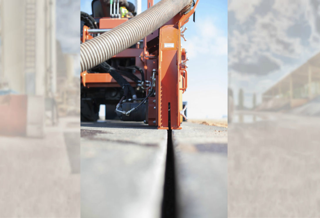 DitchWitch_Microtrenching_web