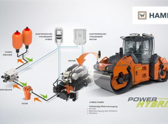 Hamm_Darstellung_Power-Hybrid_V2-11-17.indd