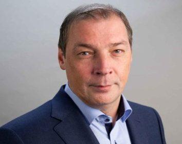 Palfinger bündelt die konzernweite Unternehmenskommunikation