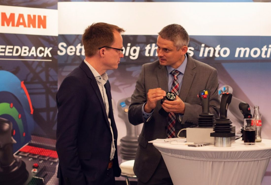 Construction Equipment Forum 2018 (83)_web
