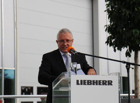Liebherr (195)_web