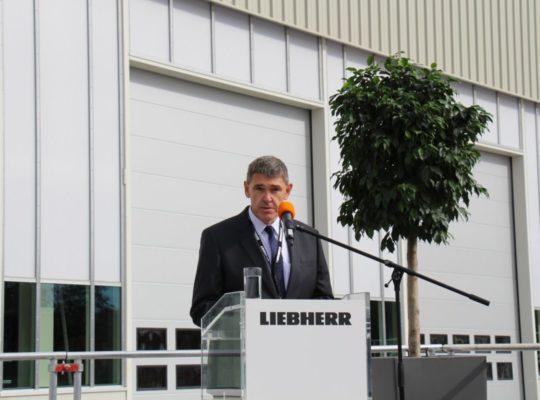 Liebherr (32)_web