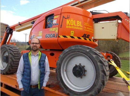 Kölbl_02