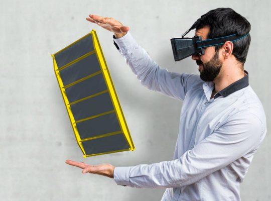 Doka AR-VR-App_web