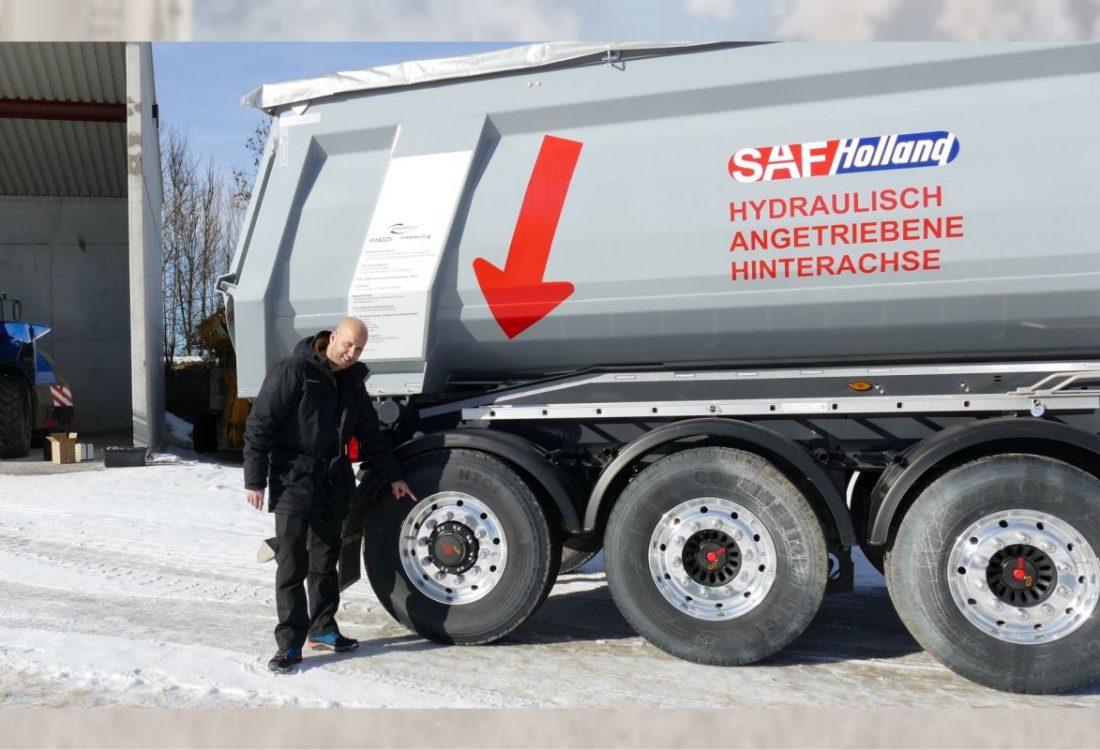 Scania_02