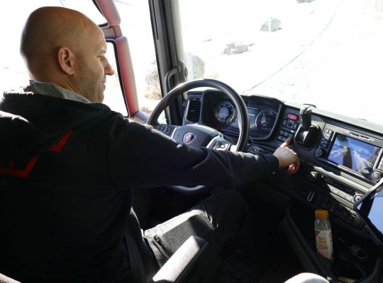 Scania_03