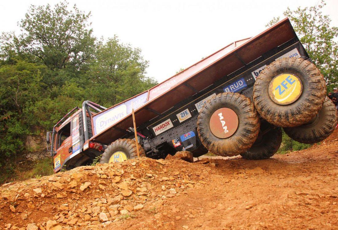 Truck Trial (1)