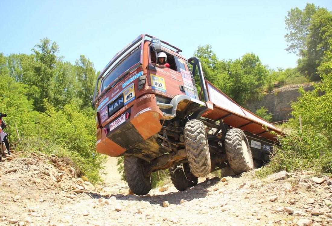 Truck Trial (5)