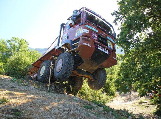 Truck Trial (6)