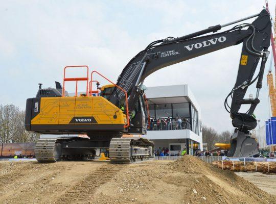 Volvo_04_web