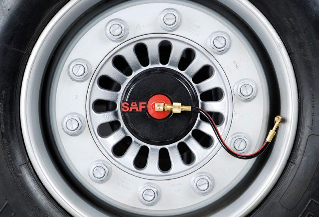 SAF 03