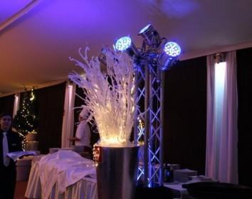 Jahresauftakt-Veranstaltung in Schladming