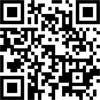 Treffpunkt-Bau-QR-Code-create-qr-code
