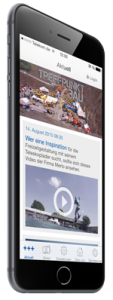 iphone_app_treffpunkt_bau