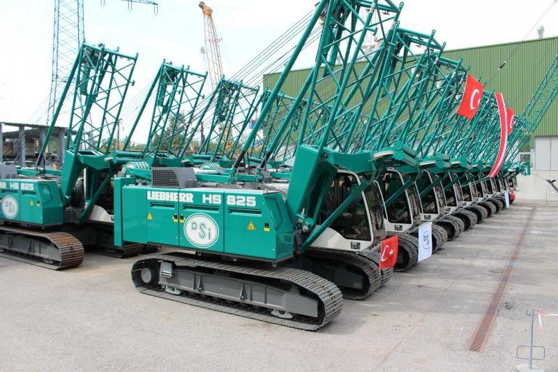liebherr-duty-cycle-crawler-crane-hs825hd-dsi_web