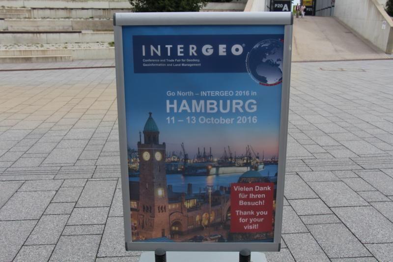 Intergeo (21)_web