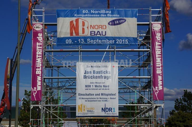 Nordbau (39)_web