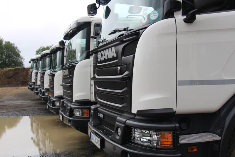 Scania-bobcat_2015 011_web