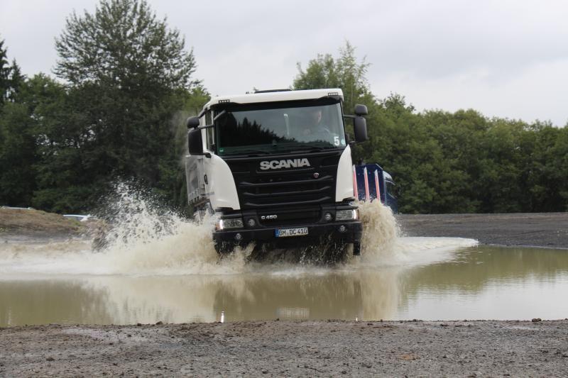 Scania-bobcat_2015 018_web