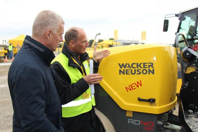 Wacker Neuson (100)_web