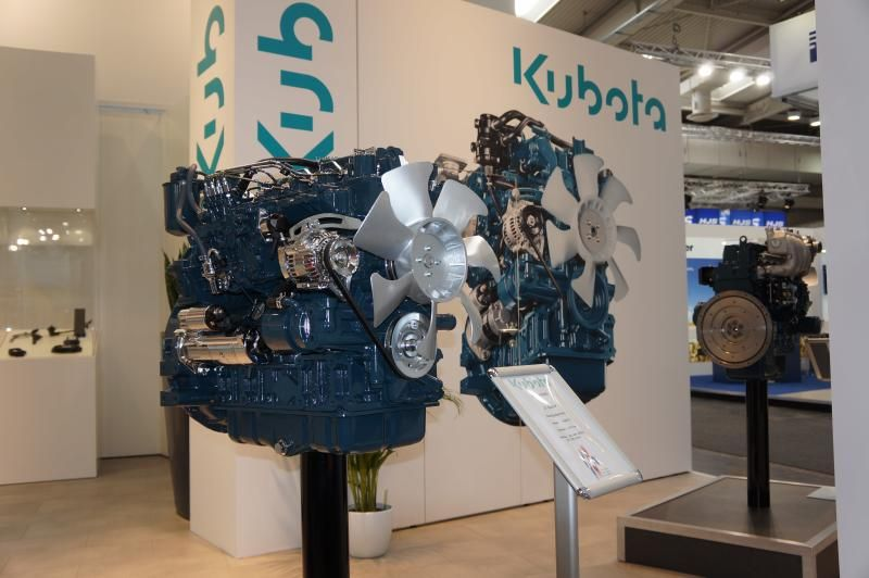 Agritechnica Systems & Components (2)_web