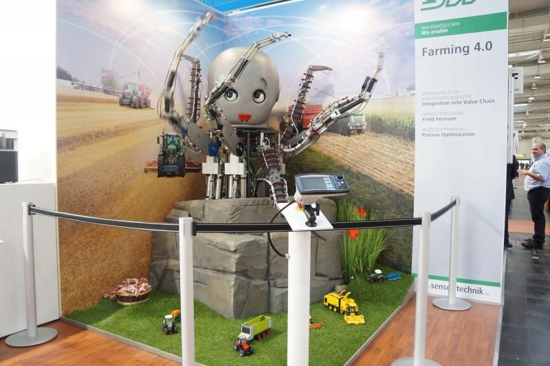 Agritechnica Systems & Components (5)_web